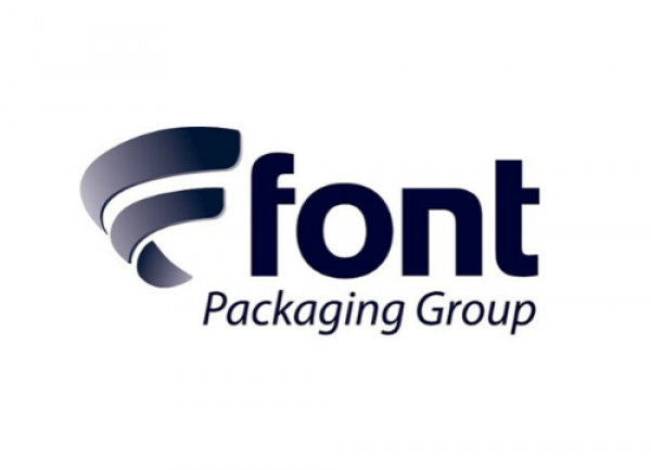 FONT PACKAGING GROUP