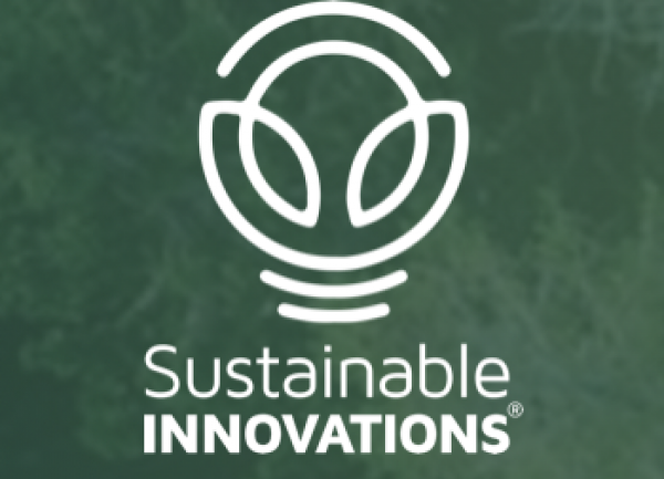 Sustainable Innovations Europe