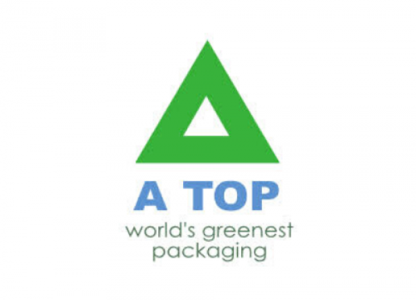 A TOP world's greenest packaging