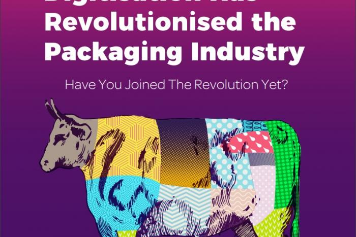 The Packaging Design Revolution eBook