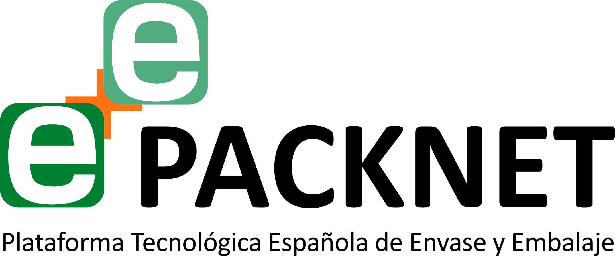 3D click at PACKNET: Jornada