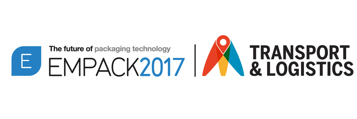 UPDATE: 3D click at EMPACK Porto 2017
